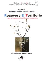 recovery e territorio