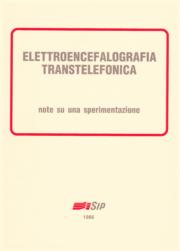 transtelefonica_T