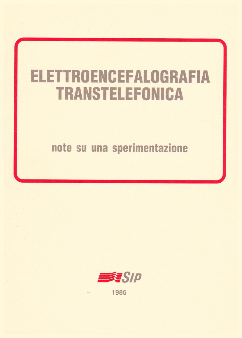 transtelefonica