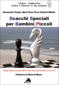 SCACCHI_GRANDI