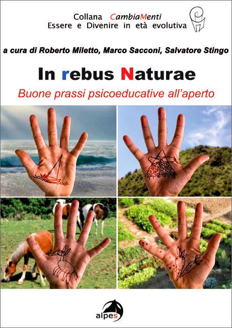 Copertina_In_Rebus_Naturae